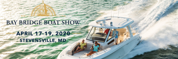 Who's Exhibiting in 2019 | Annapolis Boat Shows