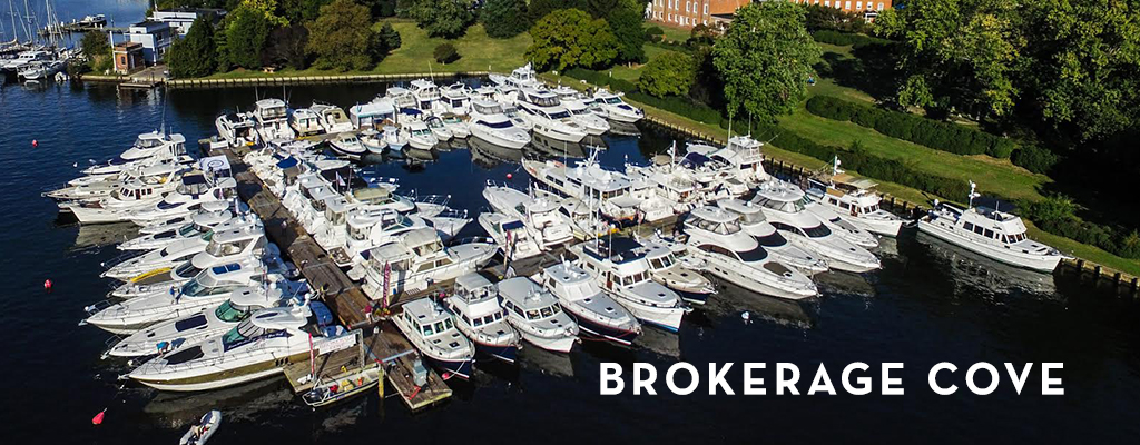 BROKERAGECOVE-POWER2015_new_white