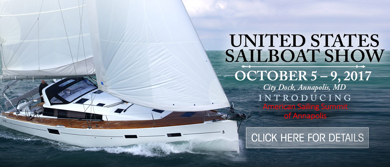 http://www.annapolisboatshows.com/united-states-sailboat-show/