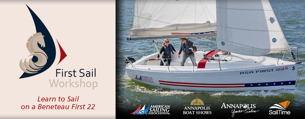Slider-2017 ASSS-First-Sail-Workshop