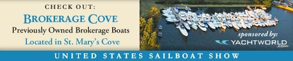 2014-web-feature-banner-usss-brokerage-cove