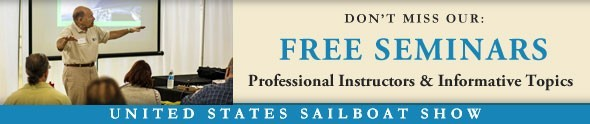 2014-web-feature-banner-usss-free-seminars