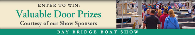 2015-web-BBBS-feature-door-prizes