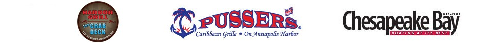 harborgrill_pussers_cbm_logo_edited-1