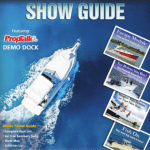 Show Guide BBBS 2016