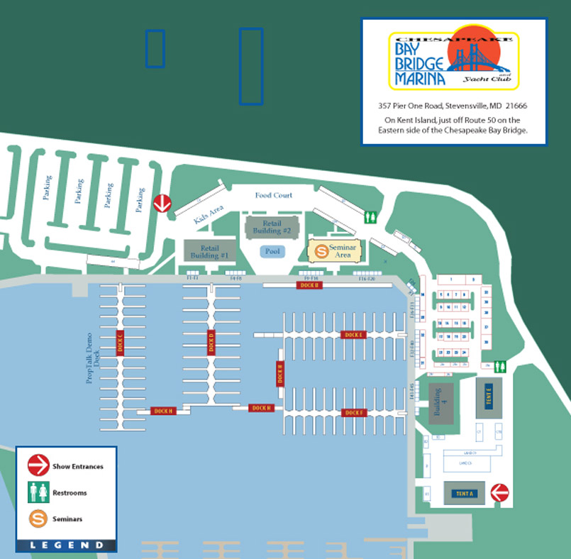Bay-Bridge-Show-Layout-2016-lg