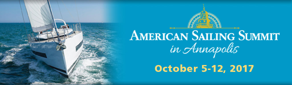 American-Sailing-Summit-Website-Slider-02