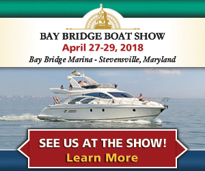 For Exhibitors Annapolis Boat Shows