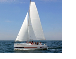 Annapolis Boat Show Spring 2020.Buy Boat Show Tickets Online Save Annapolis Boat Shows