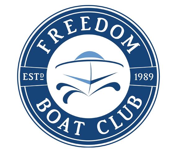 Who's Exhibiting – 2019 | Annapolis Boat Shows