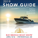 Show Guide BBBS 2019